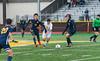 NBHS Boys Soccer - 0200