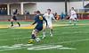NBHS Boys Soccer - 0216