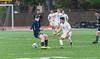 NBHS Boys Soccer - 0155