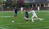 NBHS Boys Soccer - 0228
