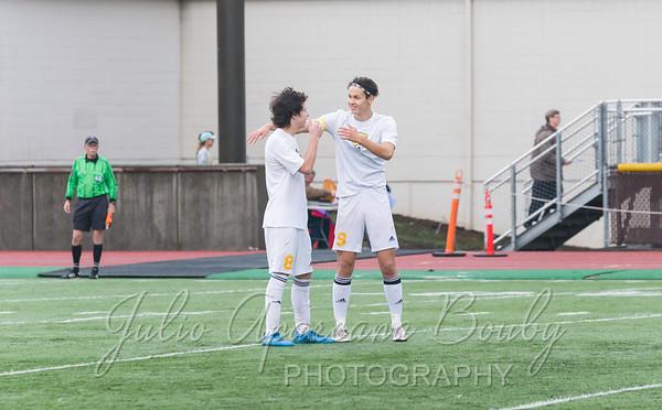 NBHS Boys Soccer - 0130