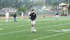 NBHS Boys Soccer - 0002