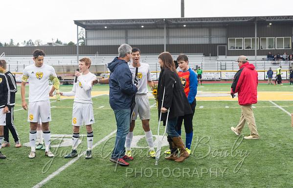 NBHS Boys Soccer - 0020