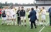 NBHS Boys Soccer - 0034