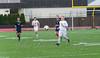 NBHS Boys Soccer - 0209