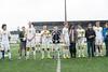 NBHS Boys Soccer - 0054