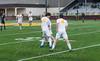 NBHS Boys Soccer - 0244