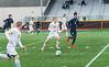 NBHS Boys Soccer - 0172