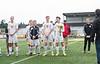 NBHS Boys Soccer - 0046