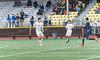 NBHS Boys Soccer - 0148