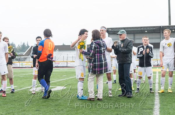 NBHS Boys Soccer - 0081