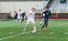 NBHS Boys Soccer - 0171