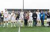 NBHS Boys Soccer - 0056