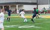 NBHS Boys Soccer - 0161