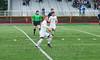 NBHS Boys Soccer - 0164