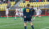 NBHS Boys Soccer - 0214