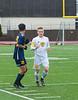 NBHS Boys Soccer - 0158