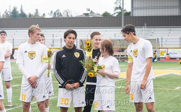 NBHS Boys Soccer - 0029