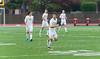 NBHS Boys Soccer - 0157
