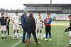 NBHS Boys Soccer - 0018