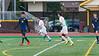 NBHS Boys Soccer - 0183