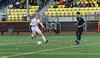 NBHS Boys Soccer - 0220