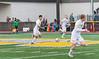 NBHS Boys Soccer - 0212