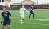 NBHS Boys Soccer - 0175