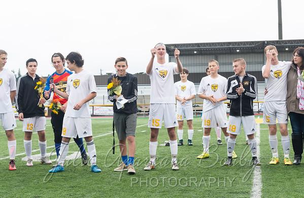 NBHS Boys Soccer - 0067