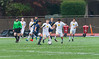 NBHS Boys Soccer - 0150