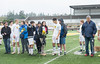 NBHS Boys Soccer - 0117