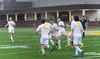 NBHS Boys Soccer - 0246