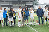 NBHS Boys Soccer - 0109