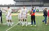 NBHS Boys Soccer - 0016