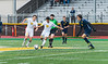 NBHS Boys Soccer - 0195