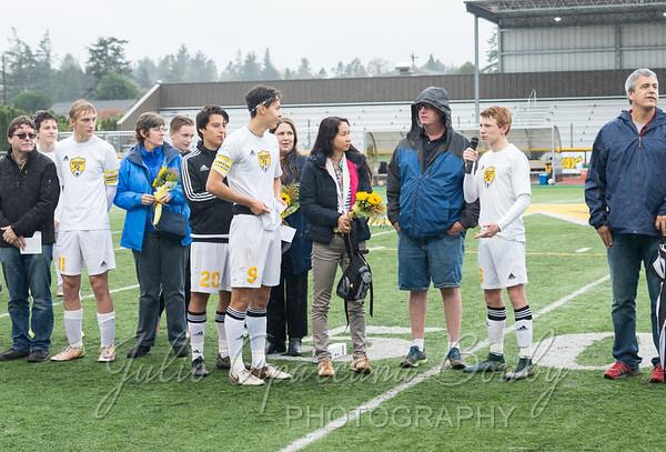 NBHS Boys Soccer - 0111