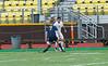 NBHS Boys Soccer - 0194
