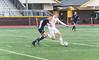 NBHS Boys Soccer - 0137
