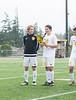 NBHS Boys Soccer - 0102