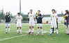 NBHS Boys Soccer - 0086