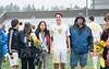 NBHS Boys Soccer - 0122