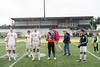 NBHS Boys Soccer - 0014