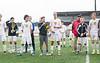 NBHS Boys Soccer - 0062
