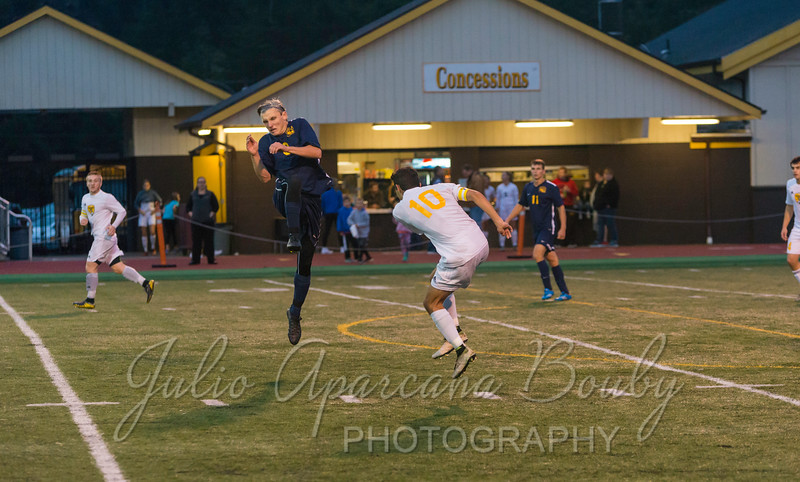 NBHS Boys Soccer - 0568