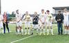 NBHS Boys Soccer - 0052