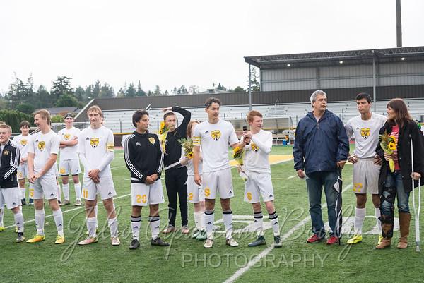 NBHS Boys Soccer - 0026