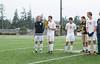 NBHS Boys Soccer - 0104