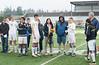 NBHS Boys Soccer - 0113