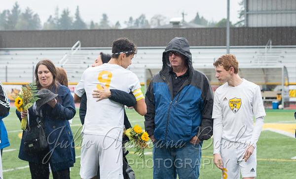 NBHS Boys Soccer - 0114
