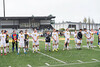 NBHS Boys Soccer - 0010